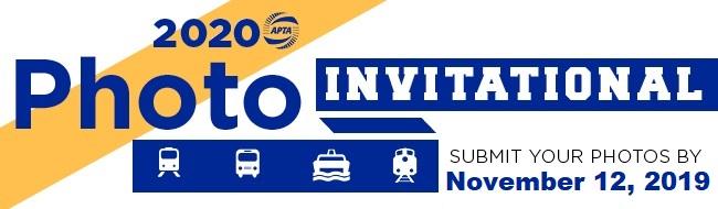 Photo_Invitational_2020_deadline_banner