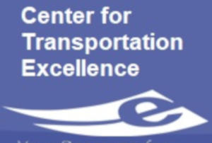 Center_For_Transportation_Excellence