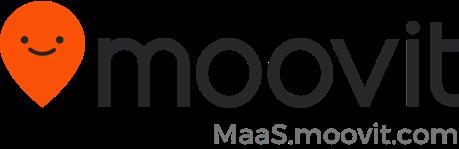 Moovit Logo -- New.png