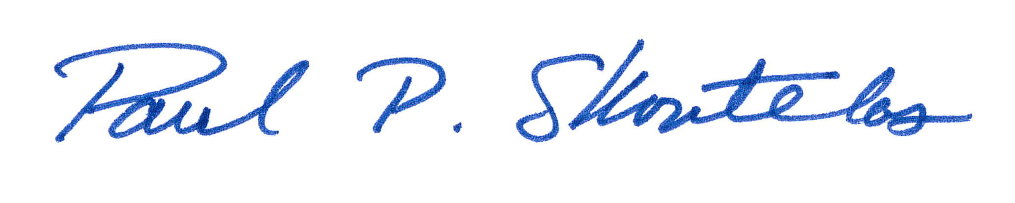 paul skoutelas signature_blue_full name_01-2018.jpg