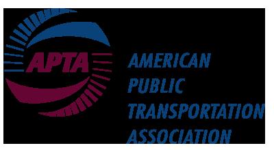 Home - American Public Transportation Association