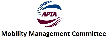 APTA Mobility Management Committee